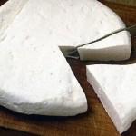 Vacciarin (formaggio fresco)