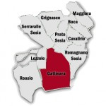 Gattinara